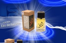 stocklot - Very Good Price with High Quality Perfumes