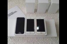 stocklot - Apple iPhone 6 & 6Plus