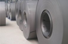 TradeGuide24.com - 304 Stainless Steel Coil