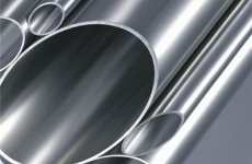 TradeGuide24.com - Decorative Stainless Steel Pipe