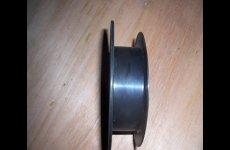 TradeGuide24.com - M10B Plate Heat Exchanger Rubber Liner