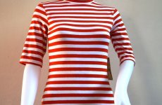 stocklot - Ladies Stripped t-Shirts