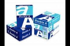 stocklot - A4 copy paper 70,75,80gsm