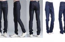 stocklot - Versace Jeans - for men