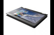 stocklot - Lenovo Yoga 500-14ISK