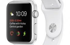 stocklot - Apple Watch Series 1 42mm