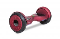 stocklot - Goclever Cruiser Smartbalance Wheel