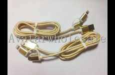 stocklot - cable