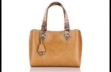 stocklot - New Collection Giorgio Di Mare Handbags