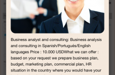 TradeGuide24.com - Business consulting in Latam countries