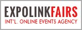 TradeGuide24.com - Expolinkfairs