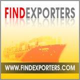 TradeGuide24.com - FINDEXPORTERS