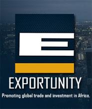 TradeGuide24.com - Exportunity