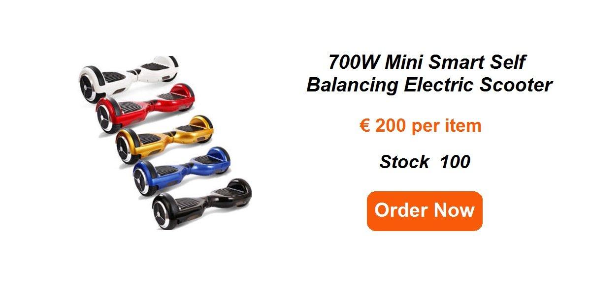 wholesale lots - slider