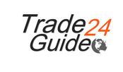 tradeGuide24